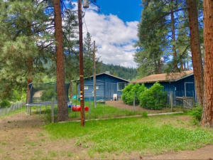 2025 Woodville Avenue, Clinton, MT 59825