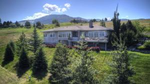 4610 Hillview, Missoula, Montana