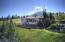 4610 Hillview Way, Missoula, MT 59803