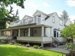 401 Woodworth Avenue, Missoula, MT 59801