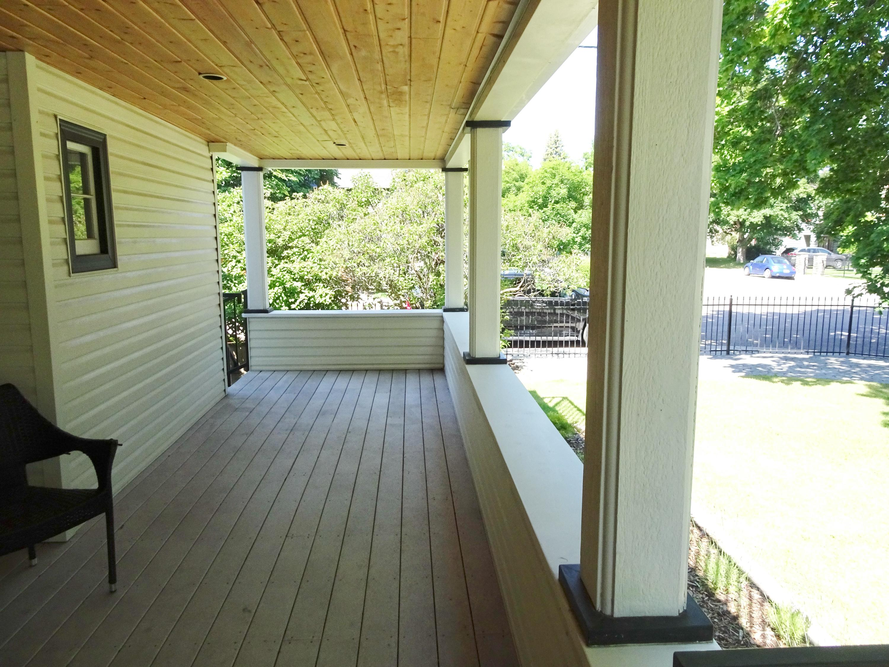 Property Image #4 for MLS #22010006