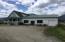 99 Lost Lamb Road, Hamilton, MT 59840