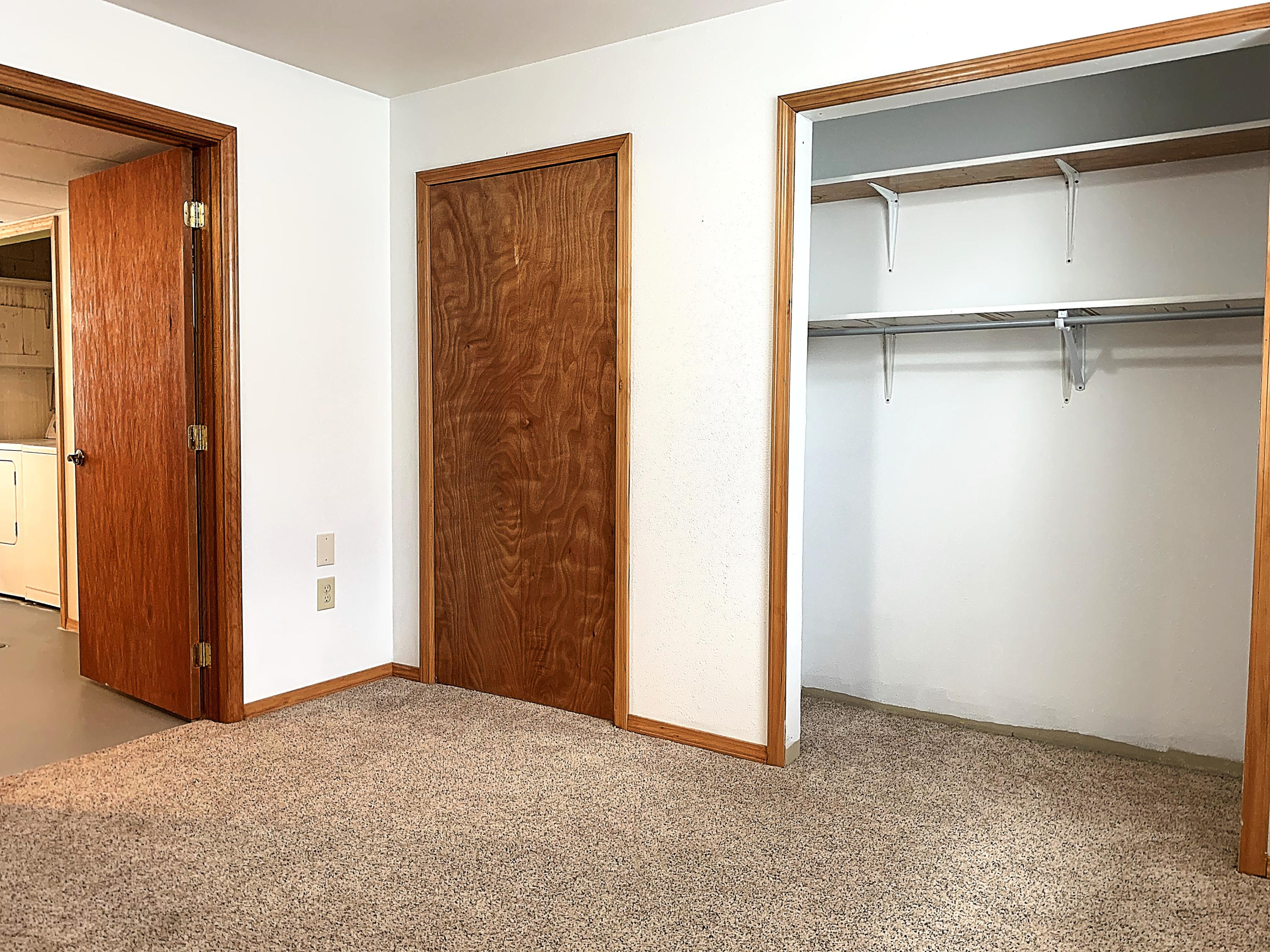 Property Image #13 for MLS #22010067