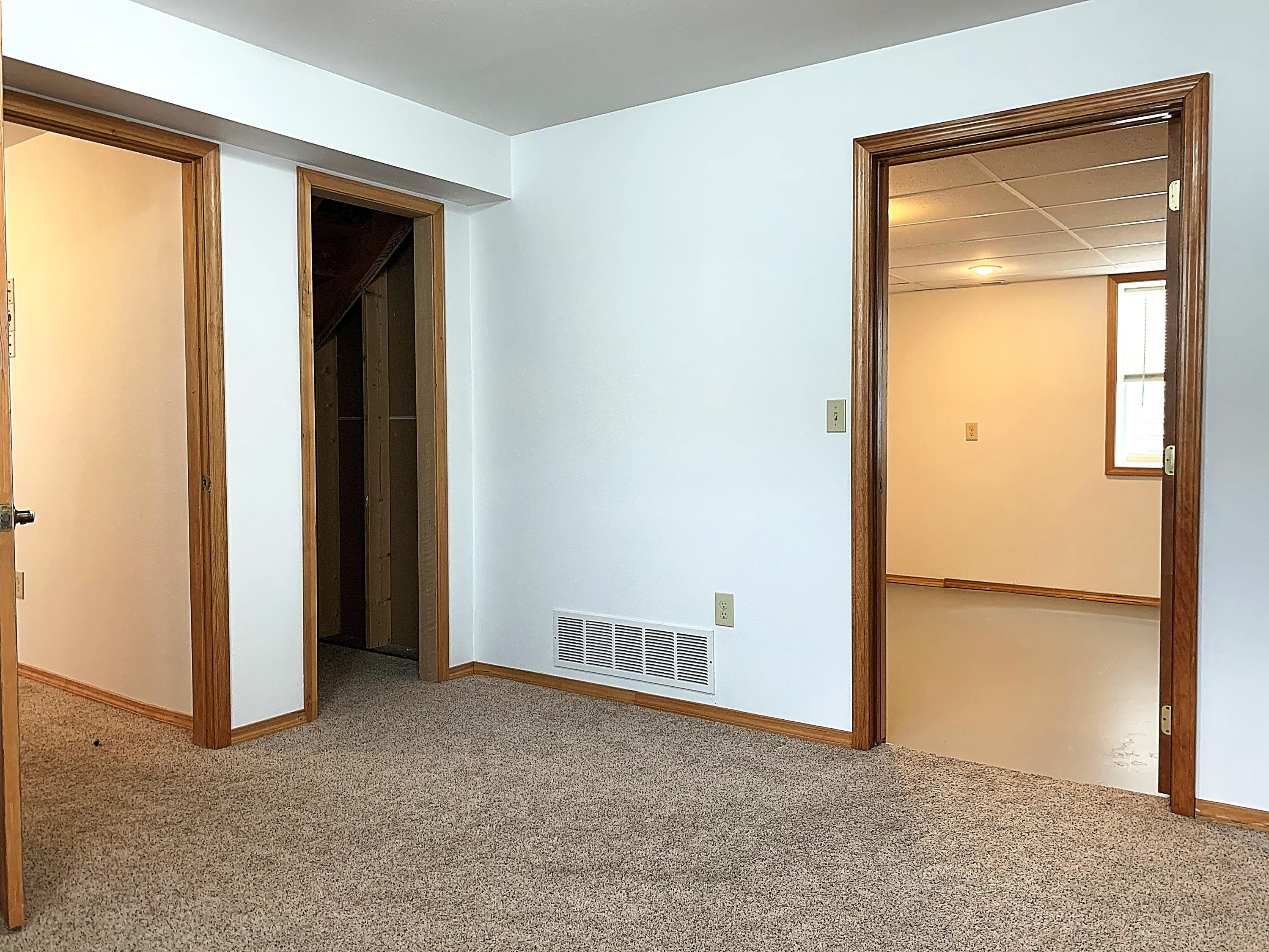 Property Image #15 for MLS #22010067