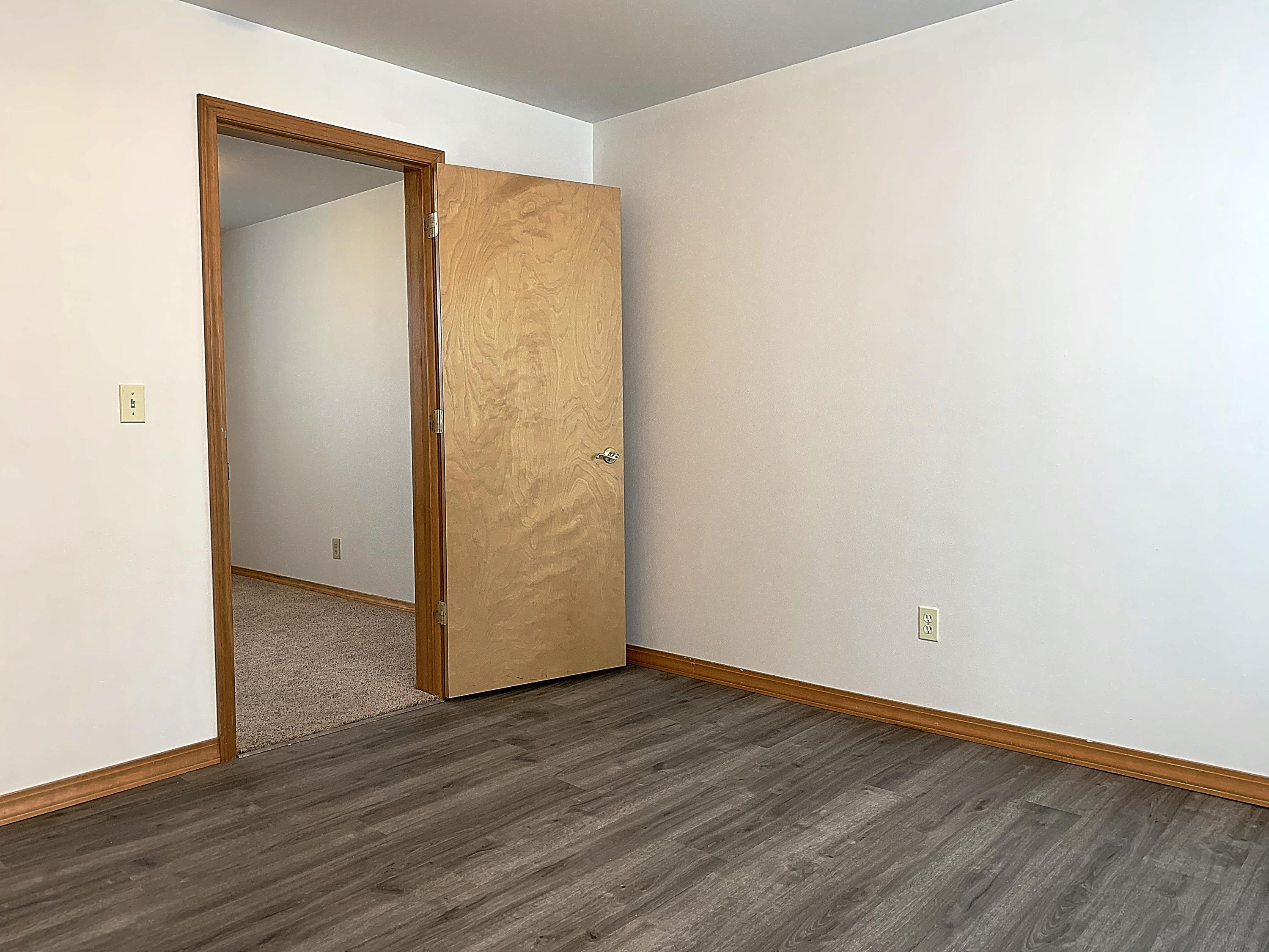 Property Image #19 for MLS #22010067