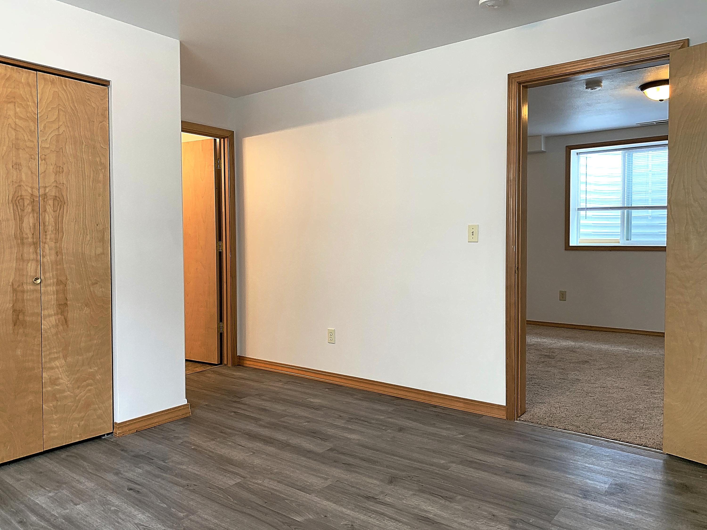 Property Image #20 for MLS #22010067