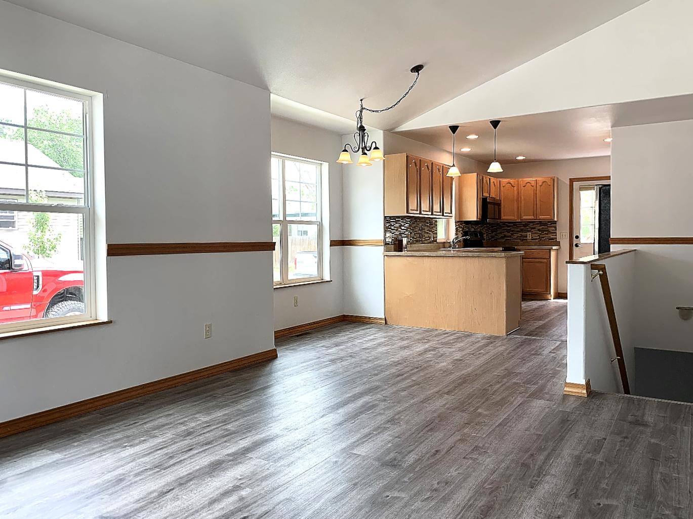Property Image #23 for MLS #22010067