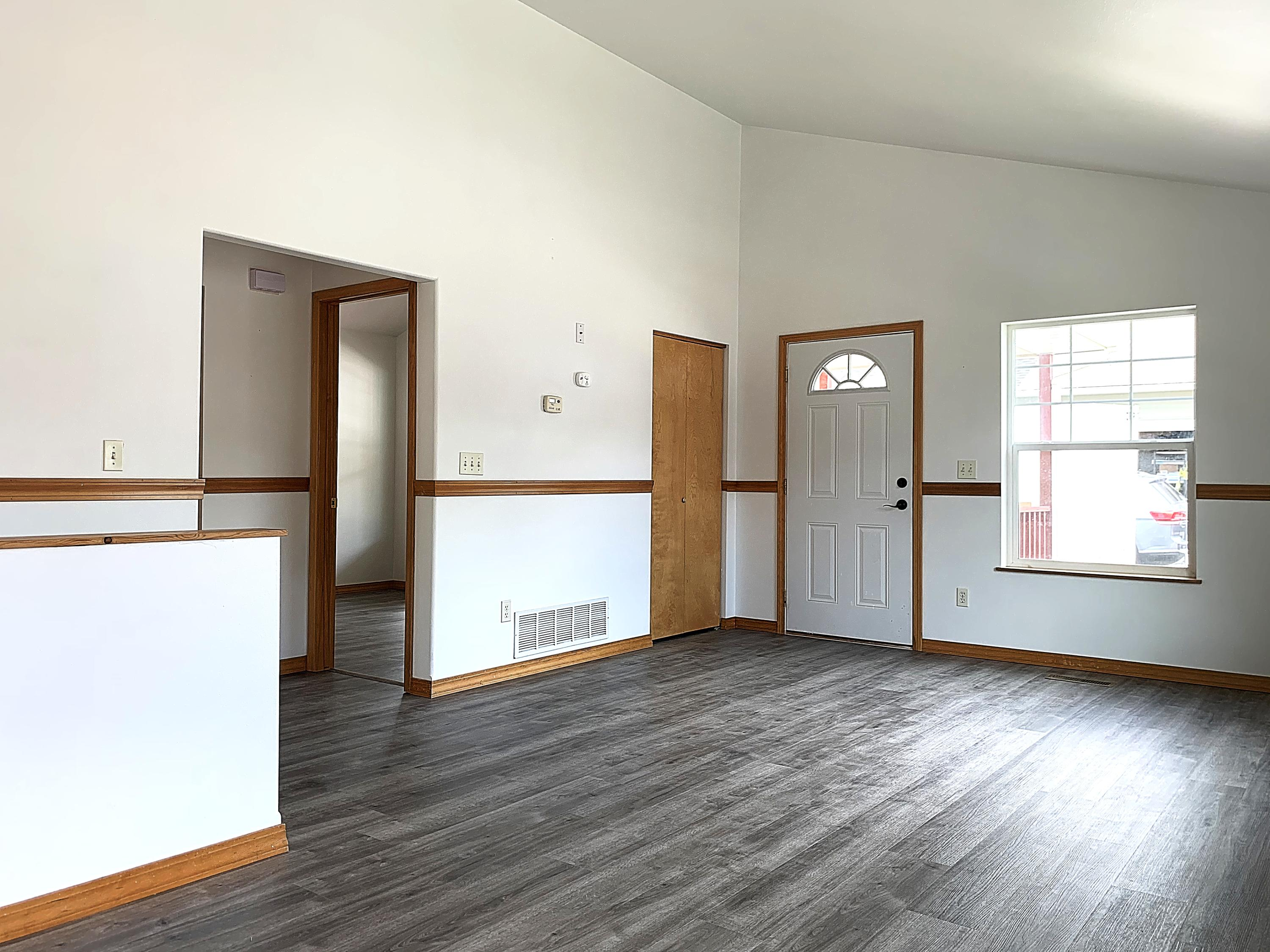 Property Image #33 for MLS #22010067