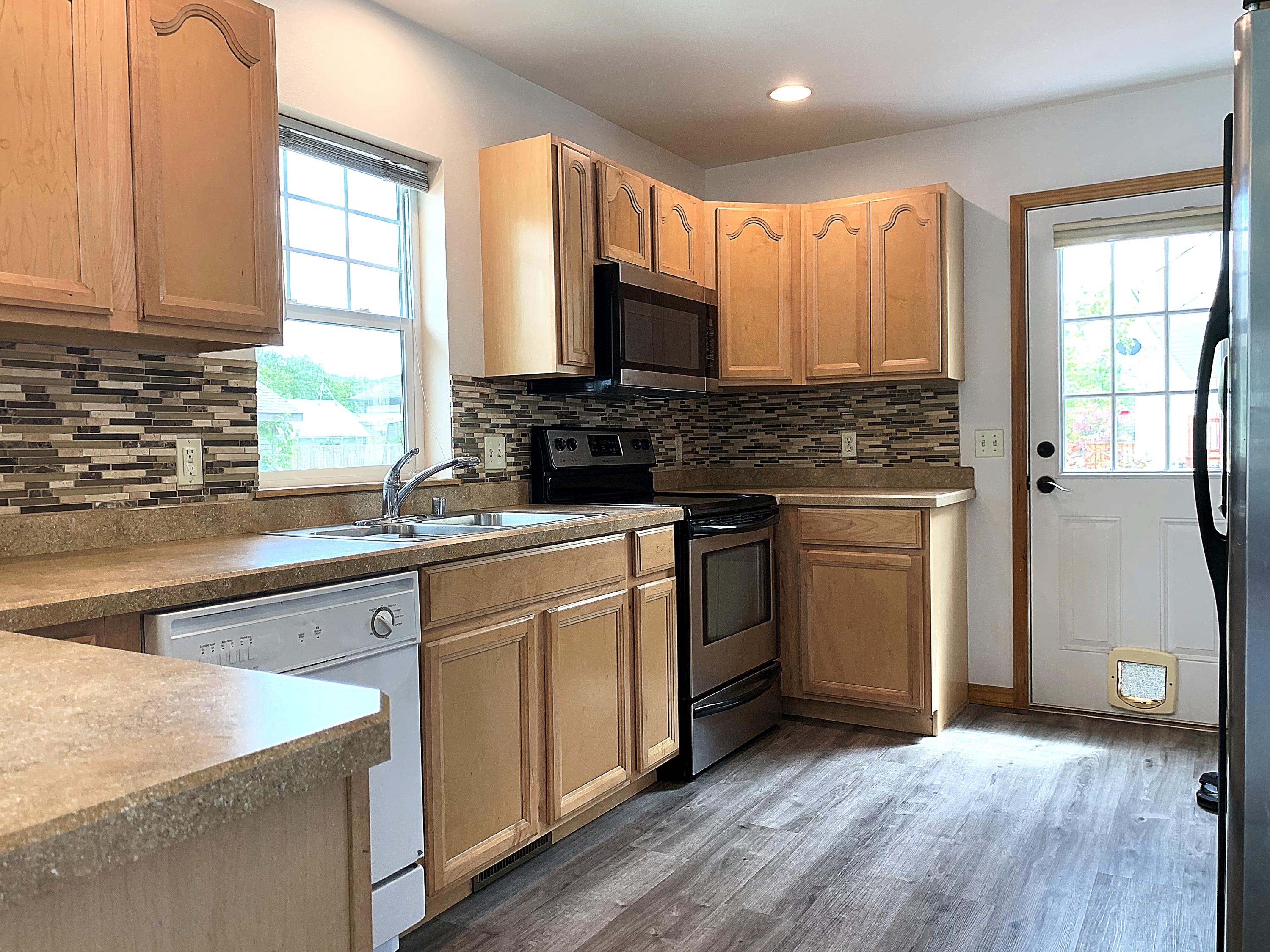 Property Image #34 for MLS #22010067
