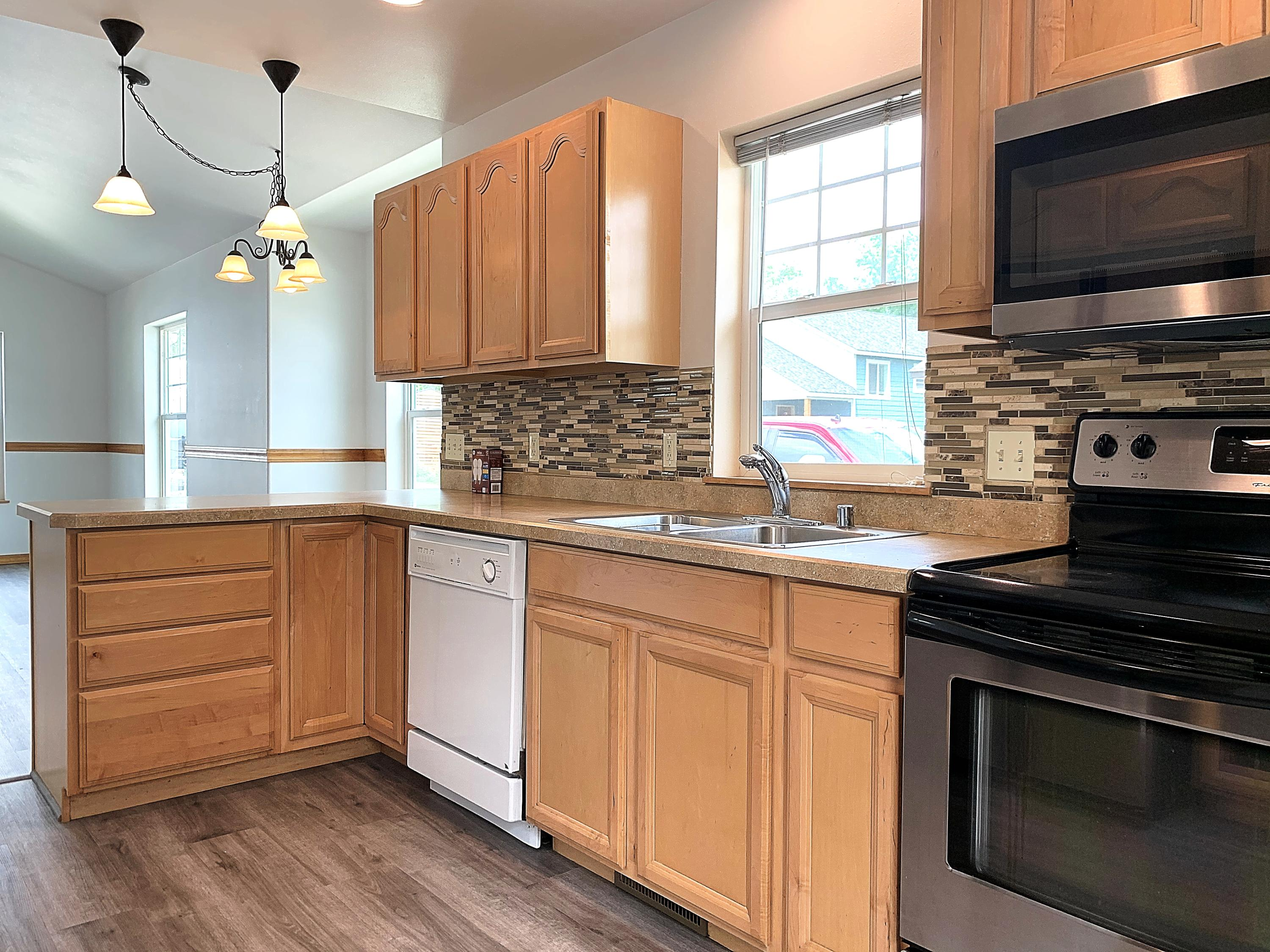 Property Image #35 for MLS #22010067