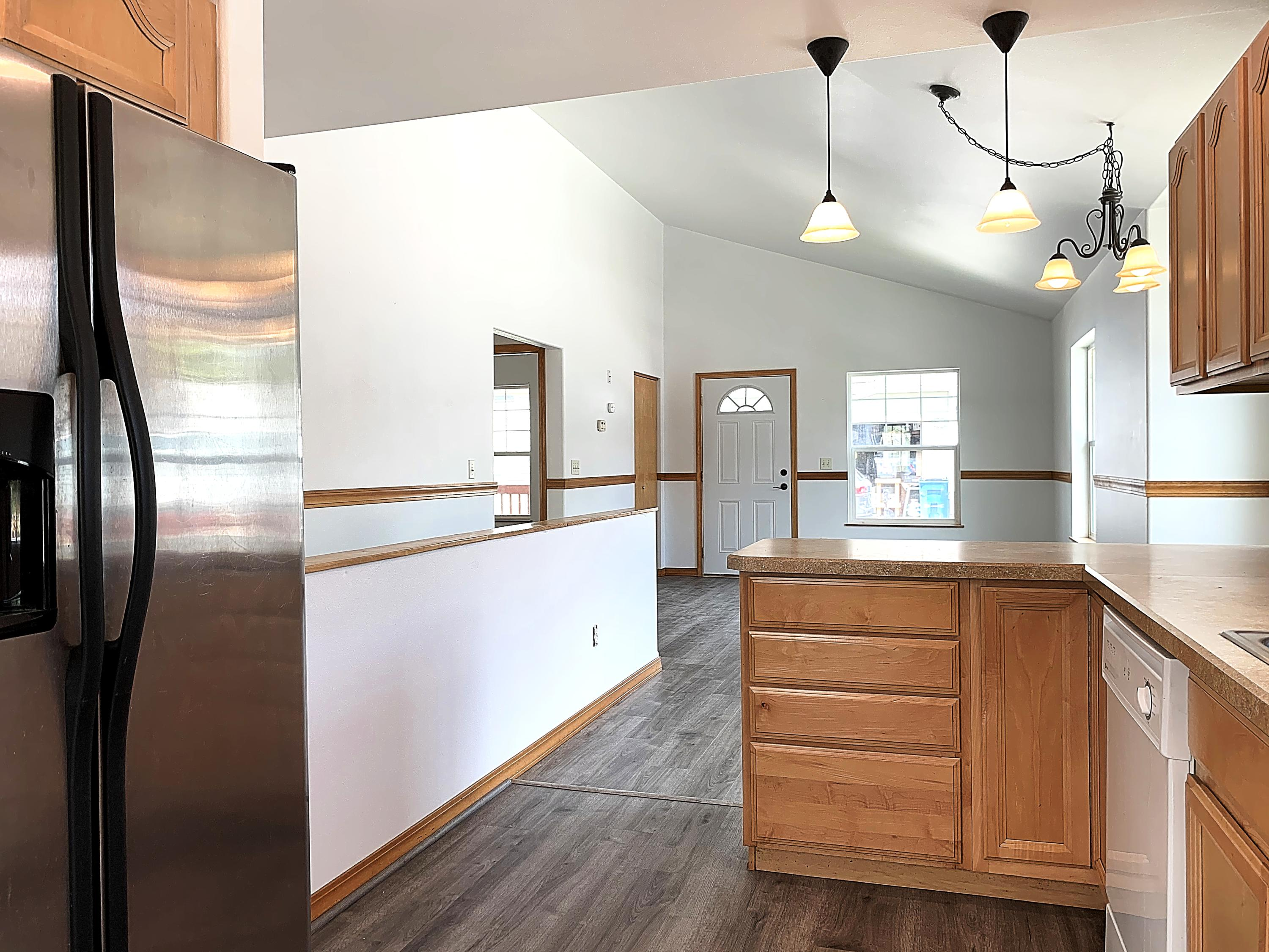 Property Image #36 for MLS #22010067