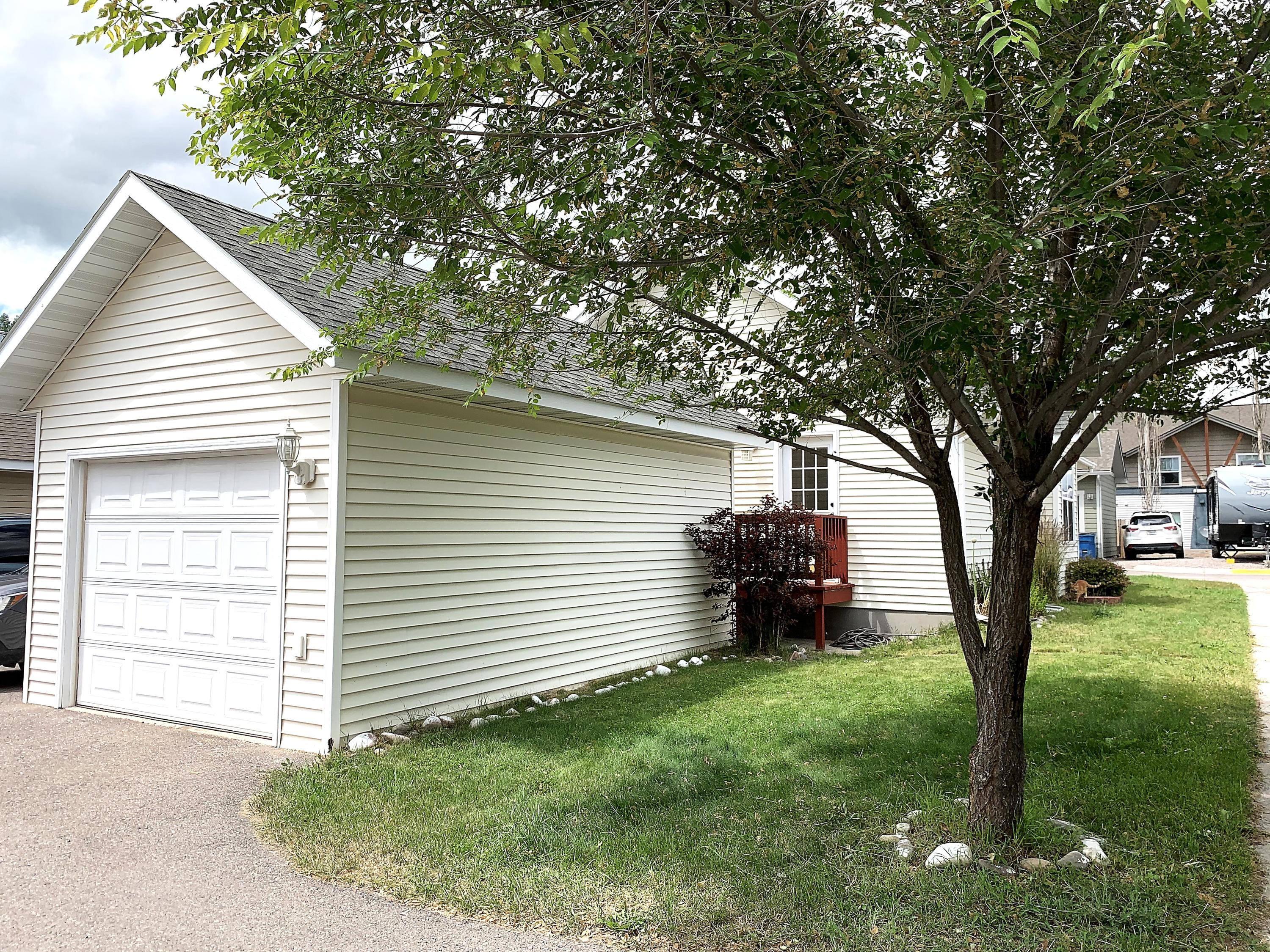 Property Image #12 for MLS #22010067