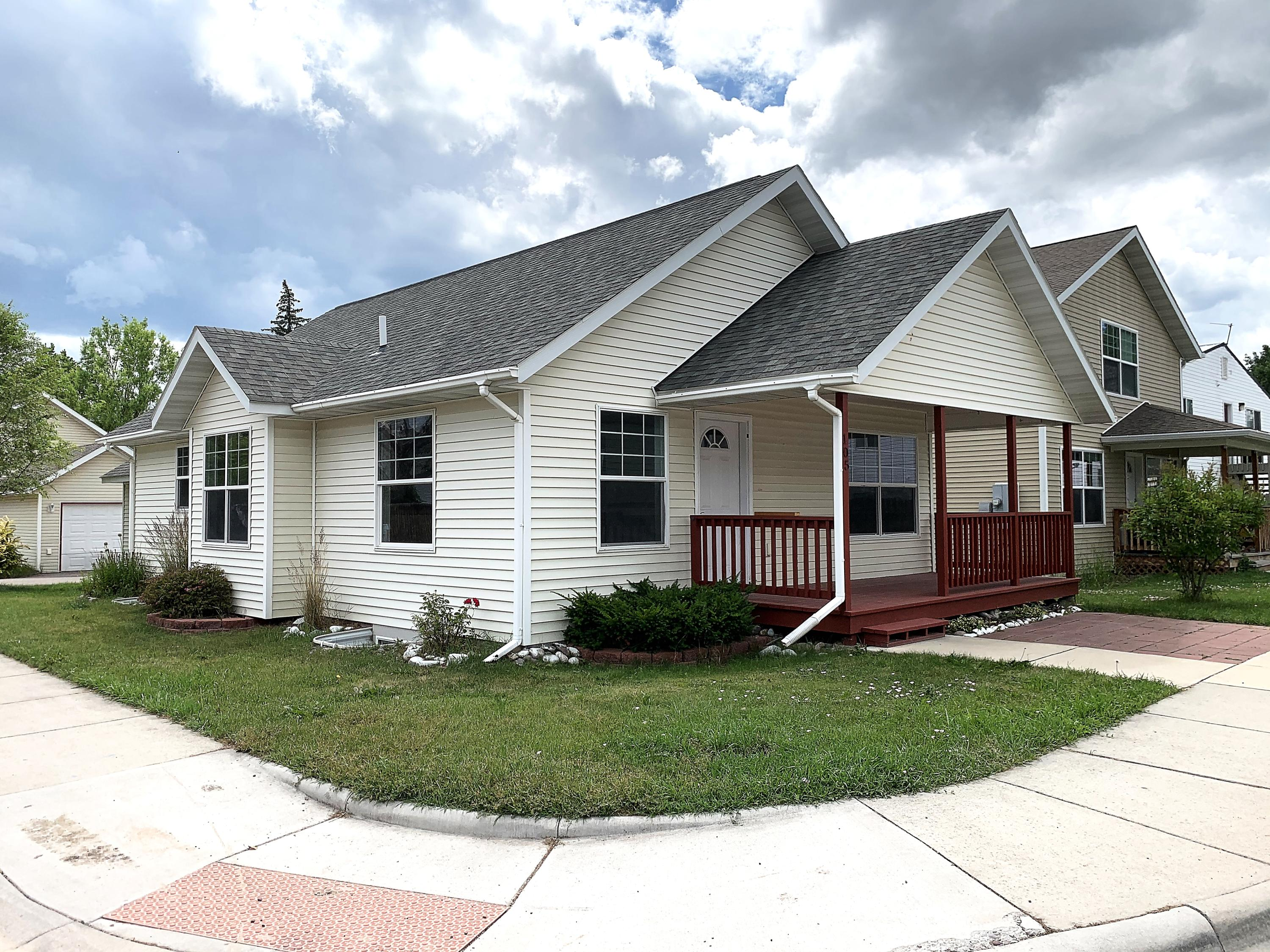 Property Image #1 for MLS #22010067