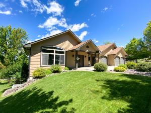 1440 Woodbine Place, Missoula, MT 59803