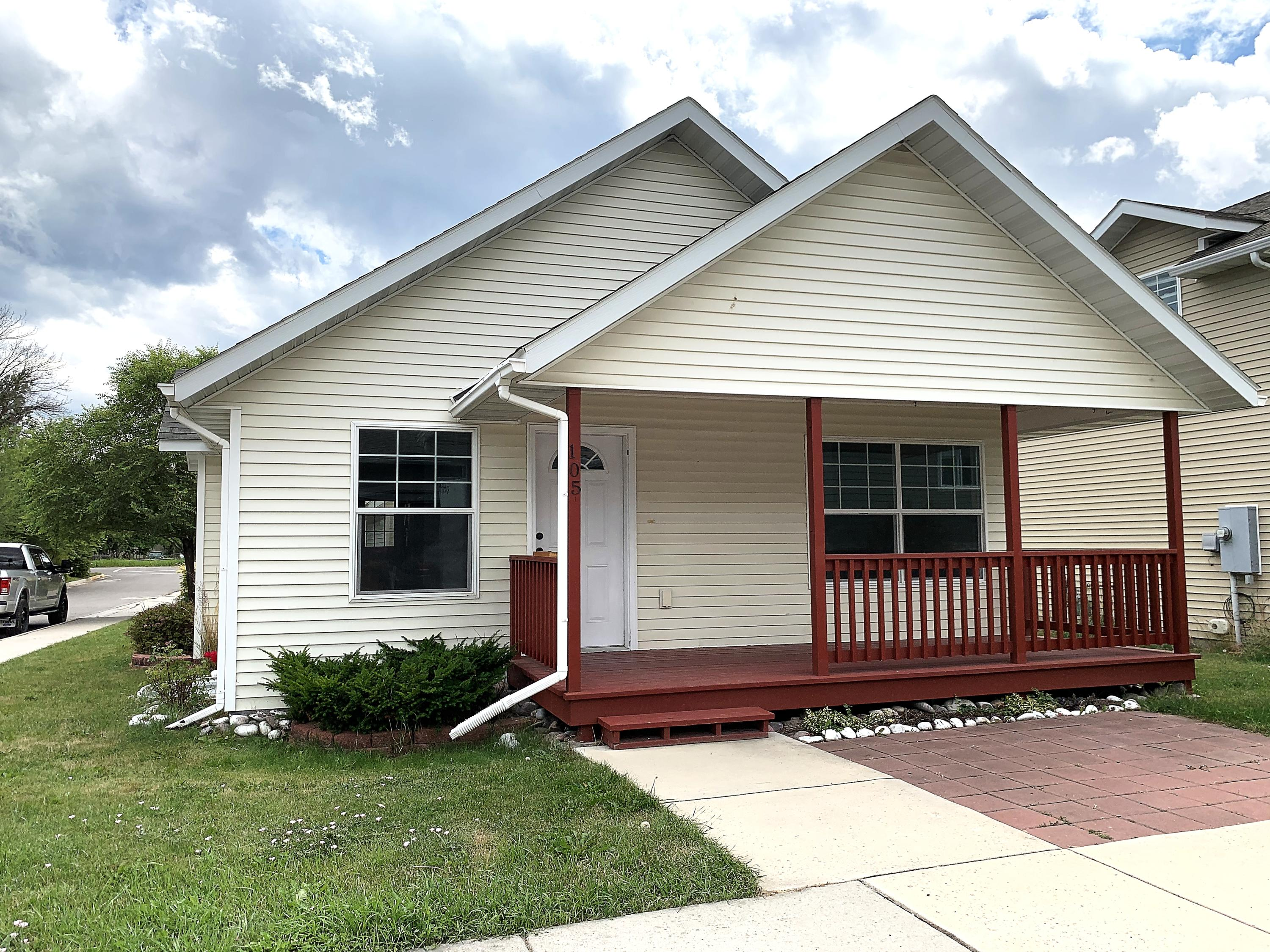 Property Image #30 for MLS #22010067