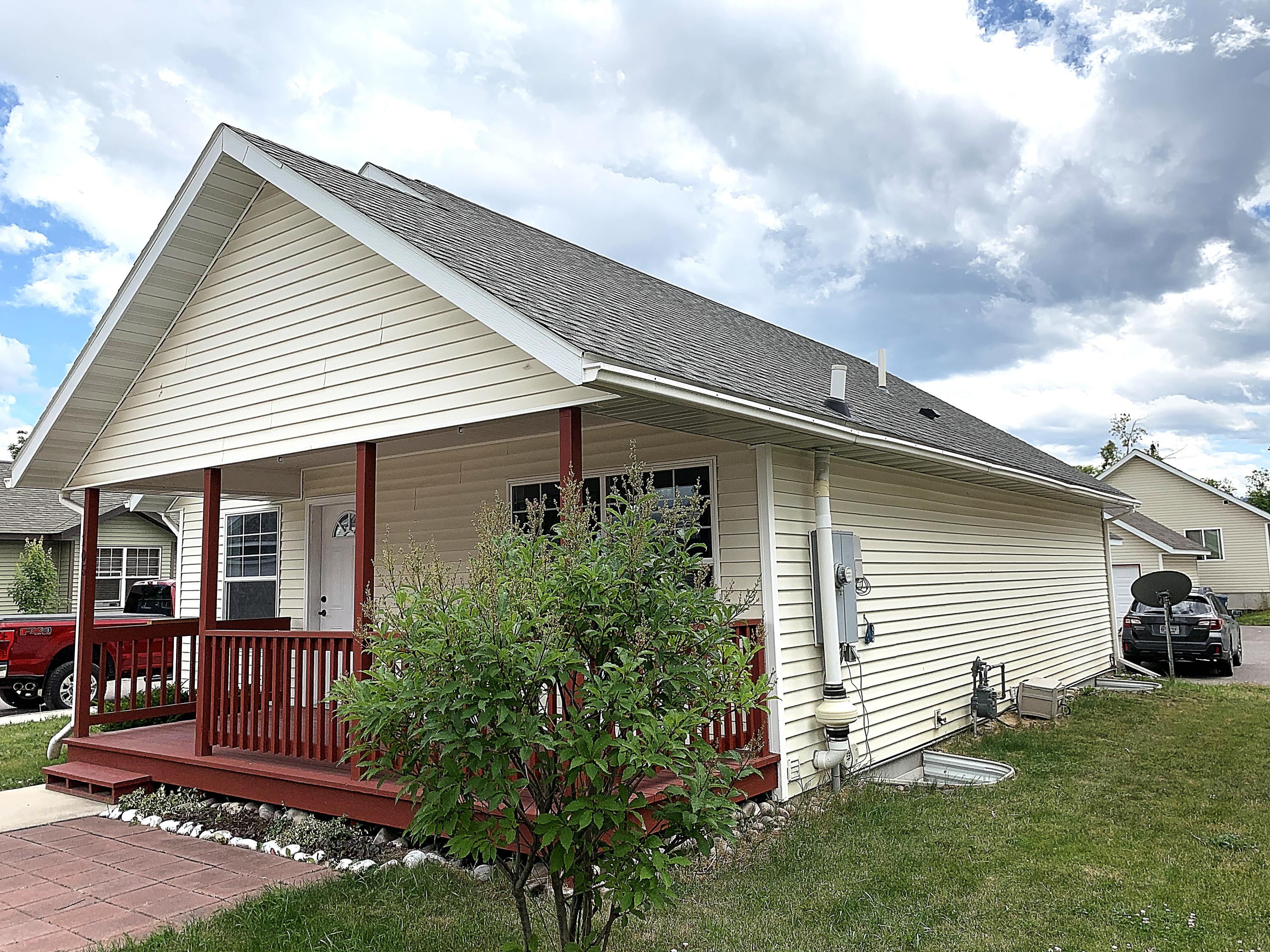 Property Image #27 for MLS #22010067
