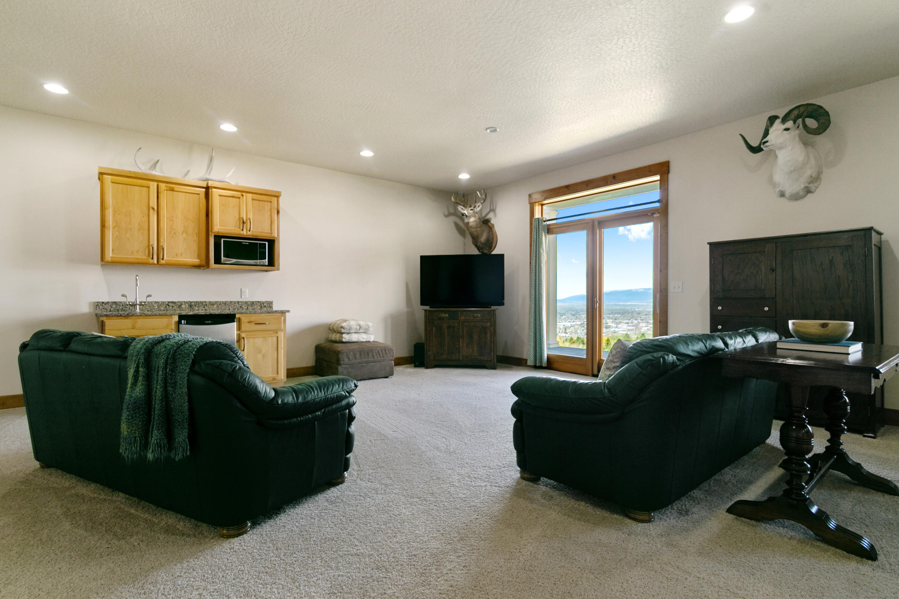 Property Image #20 for MLS #22010371