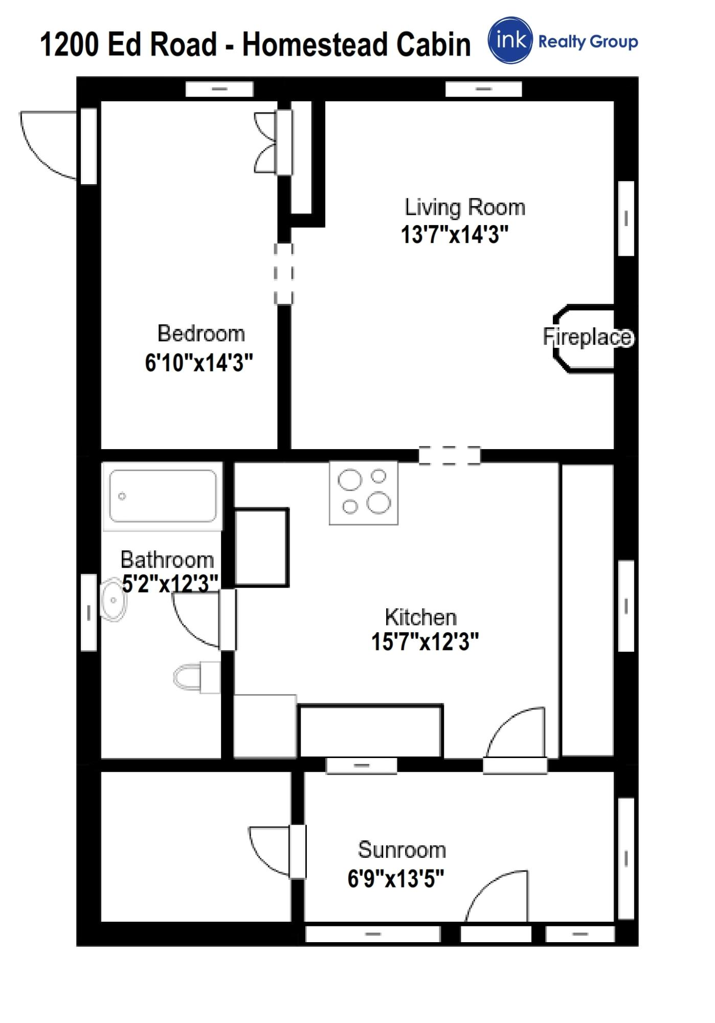 Property Image #87 for MLS #22009882