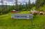17850 Ellis Creek Road, Huson, MT 59846