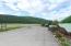 16995 Us-93, Missoula, MT 59808