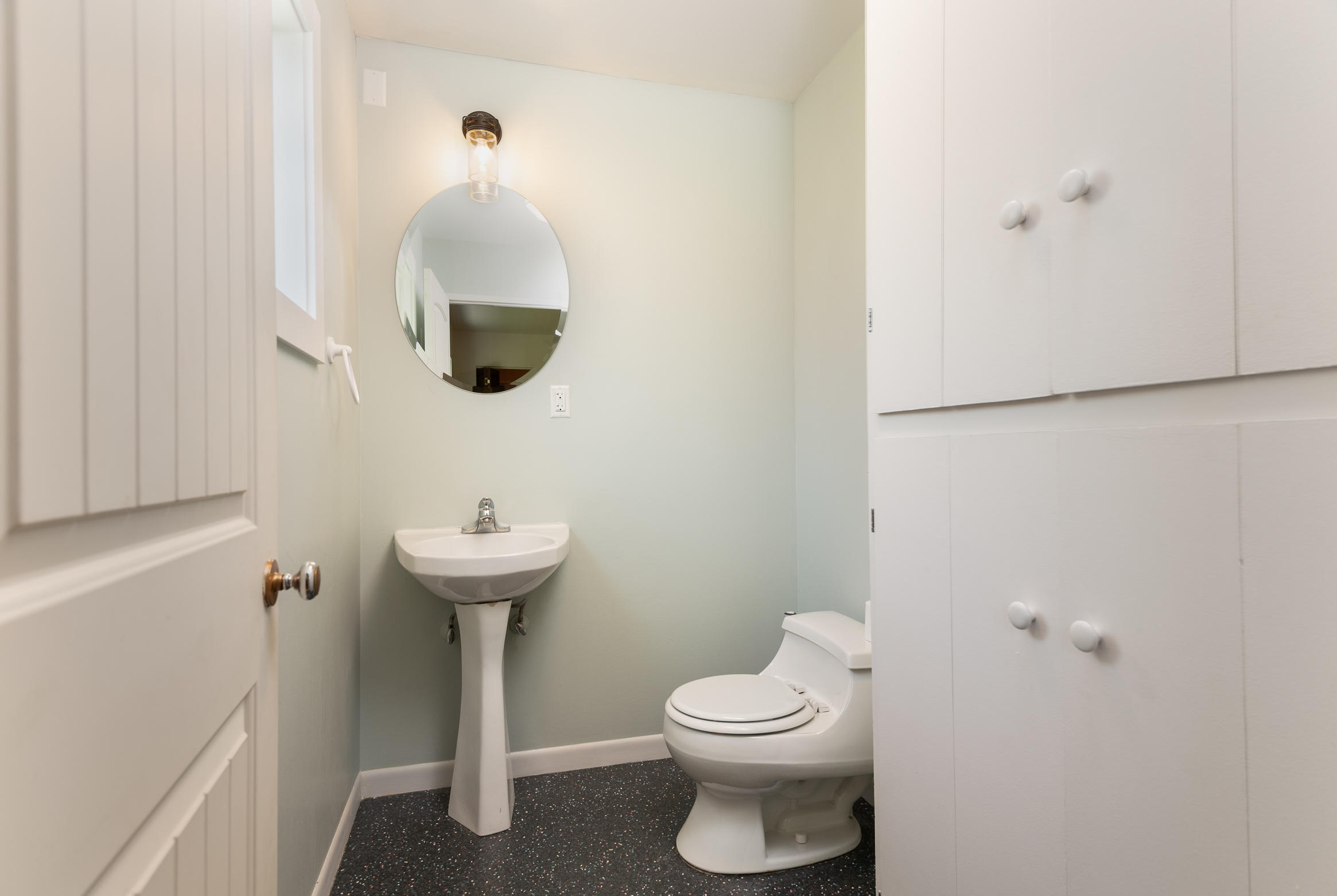 Property Image #15 for MLS #22009999