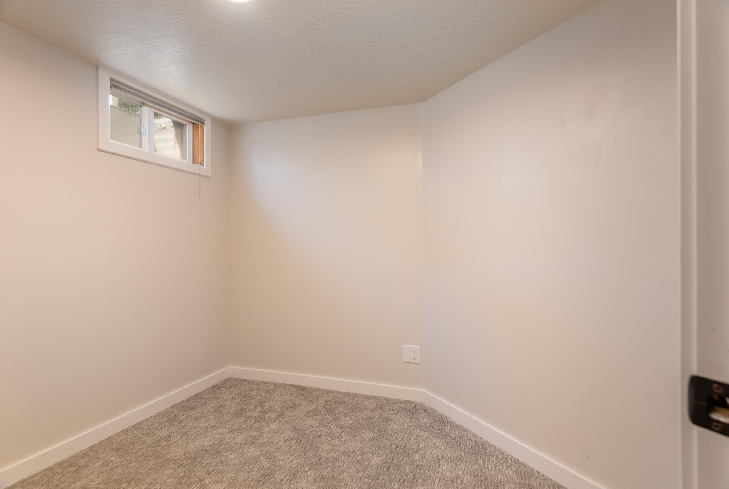 Property Image #17 for MLS #22009999