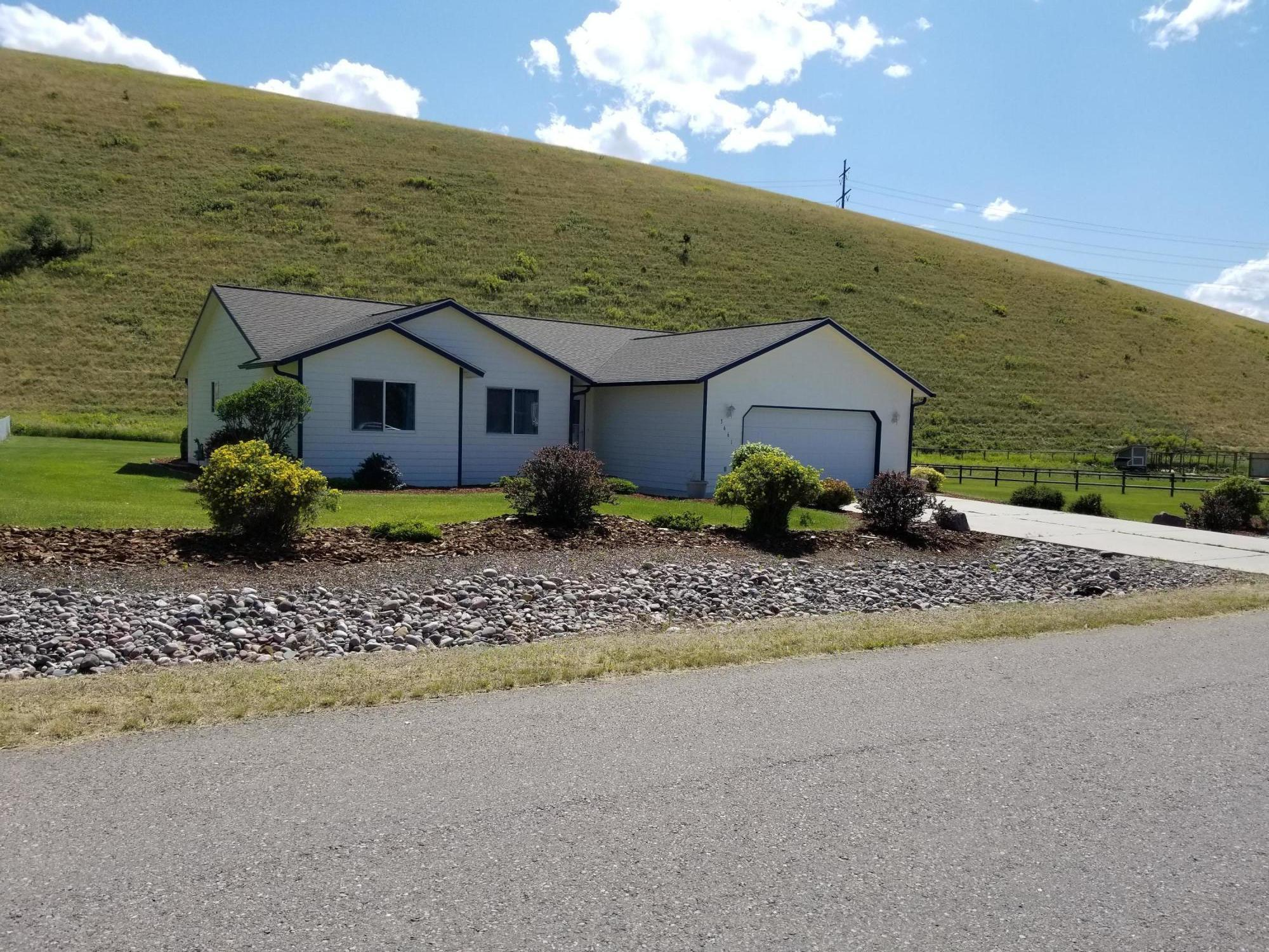 Property Image #23 for MLS #22010319