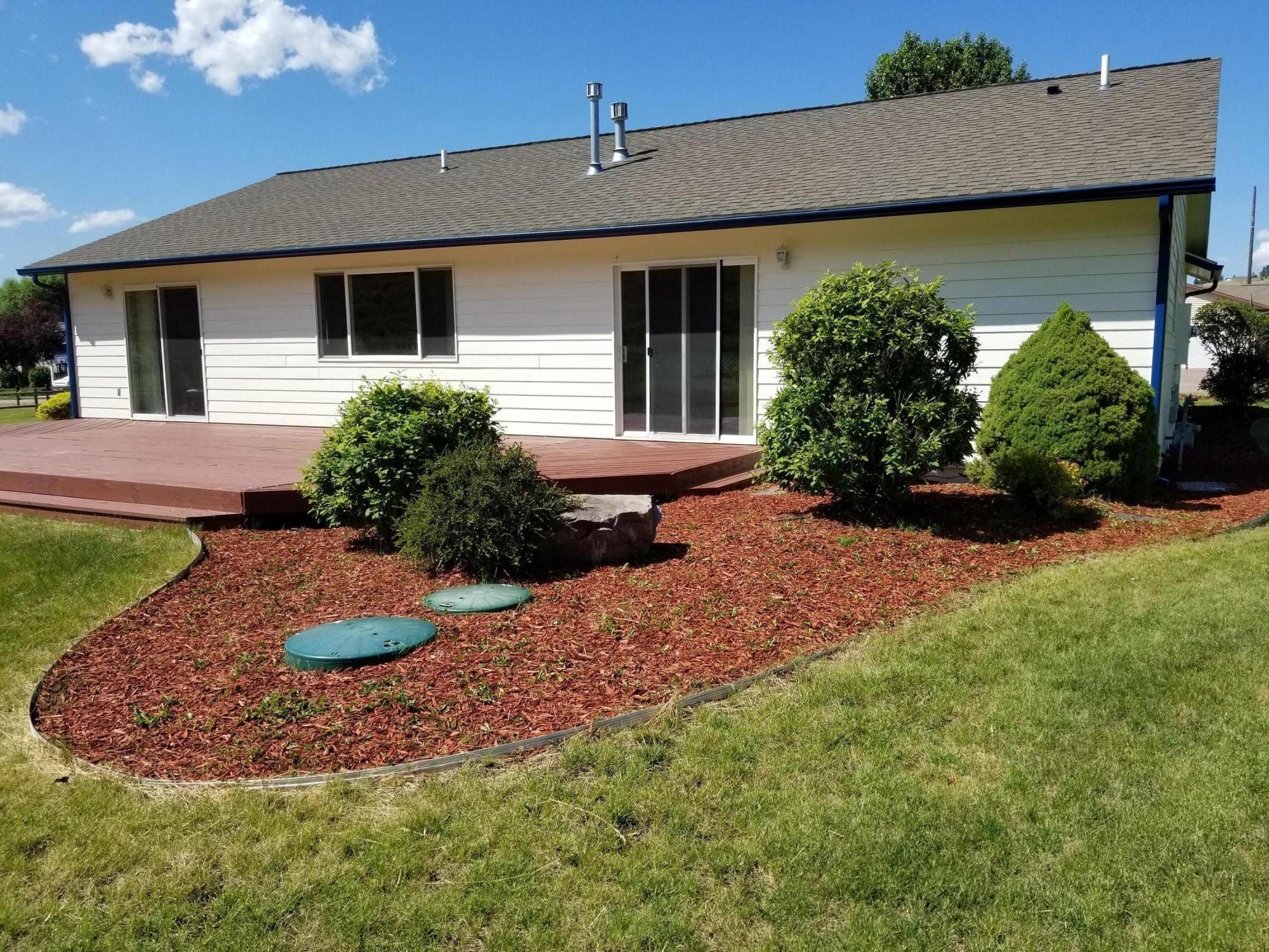 Property Image #34 for MLS #22010319