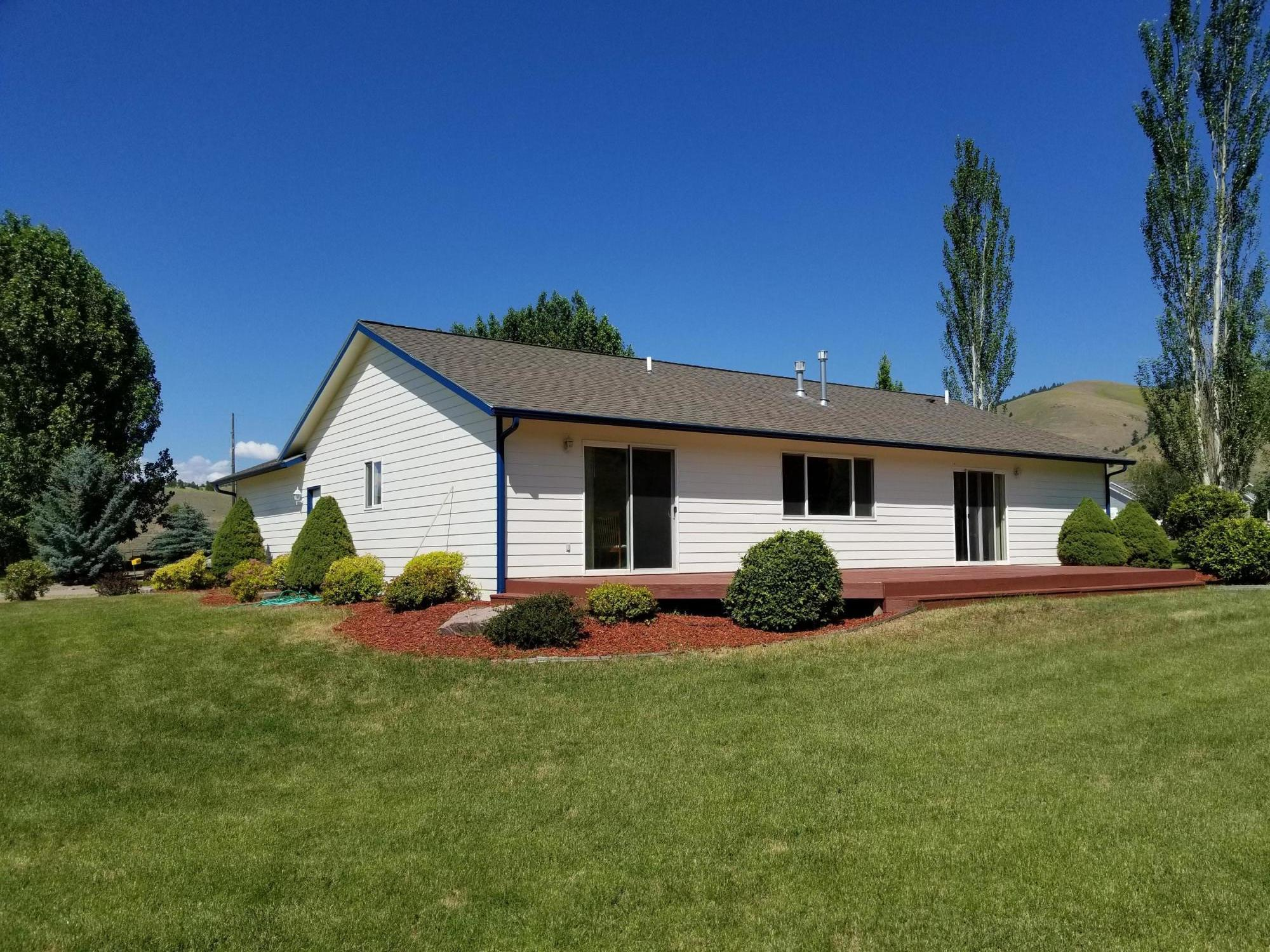 Property Image #36 for MLS #22010319