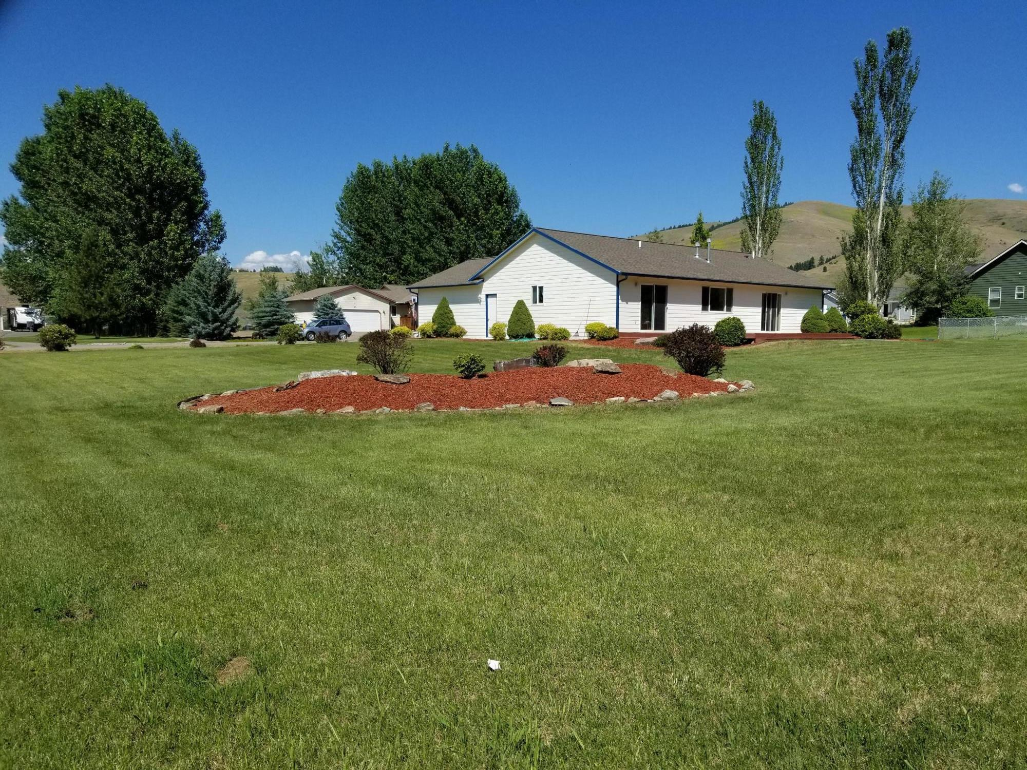Property Image #29 for MLS #22010319