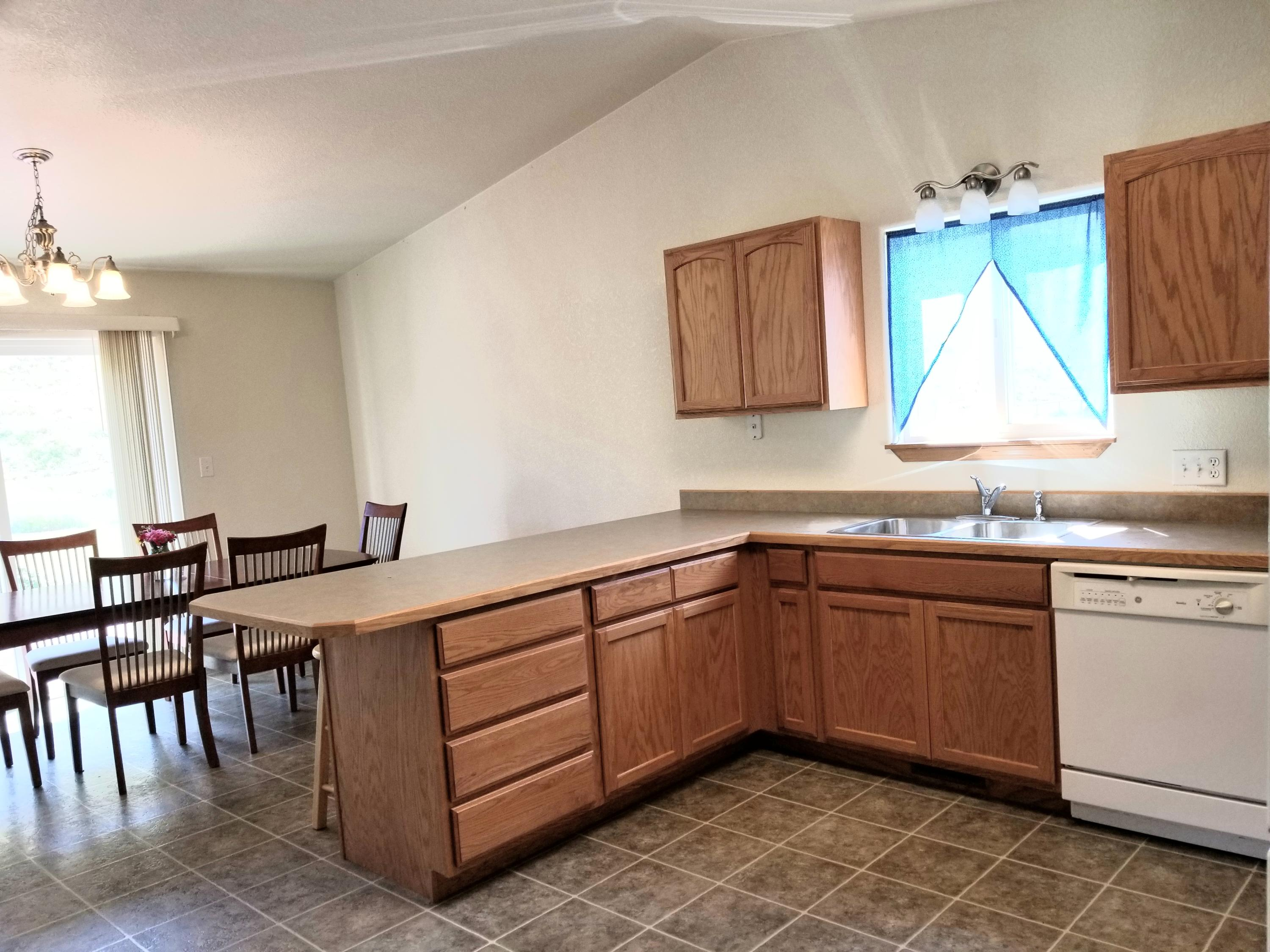 Property Image #38 for MLS #22010319