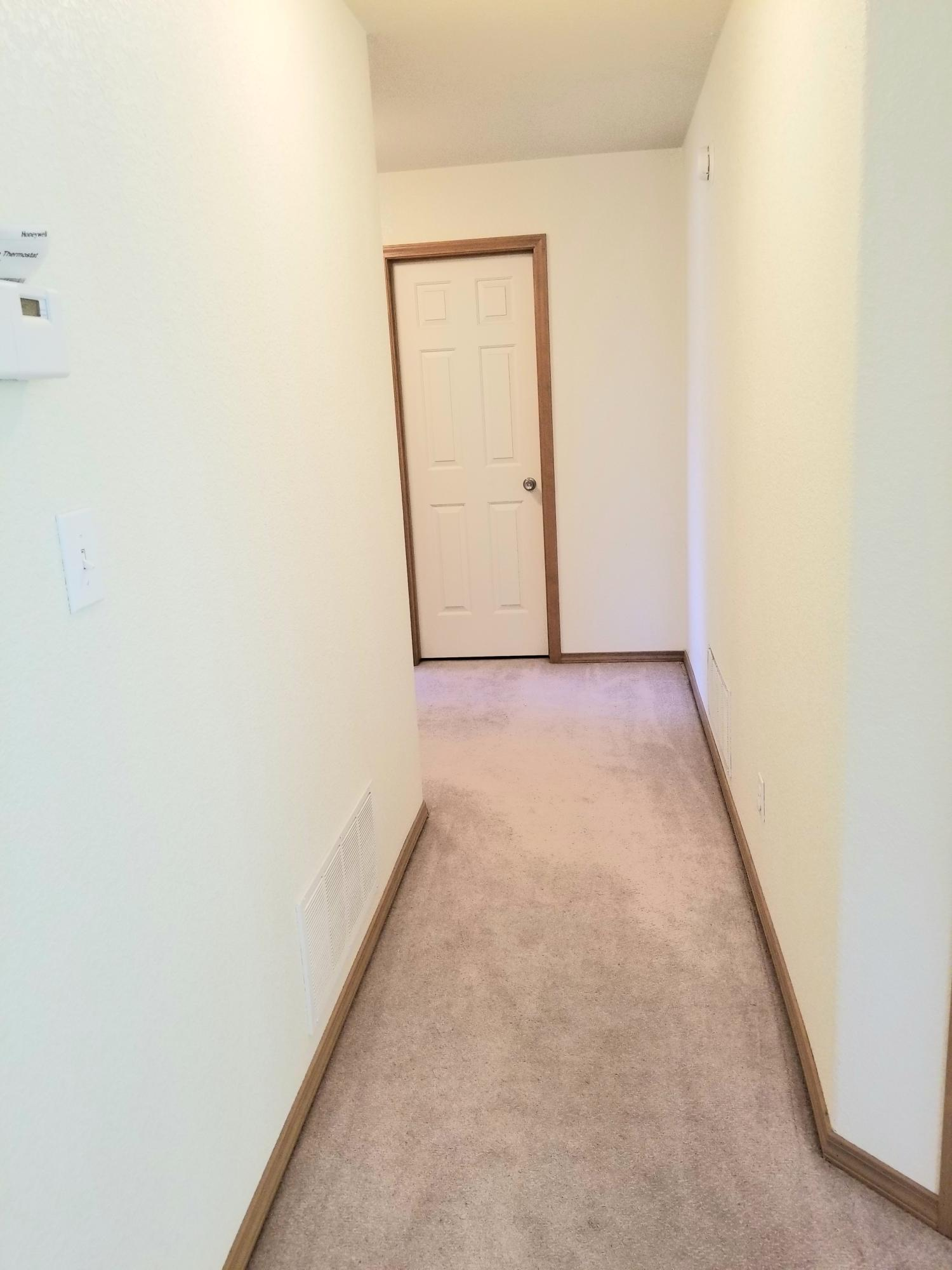 Property Image #13 for MLS #22010319