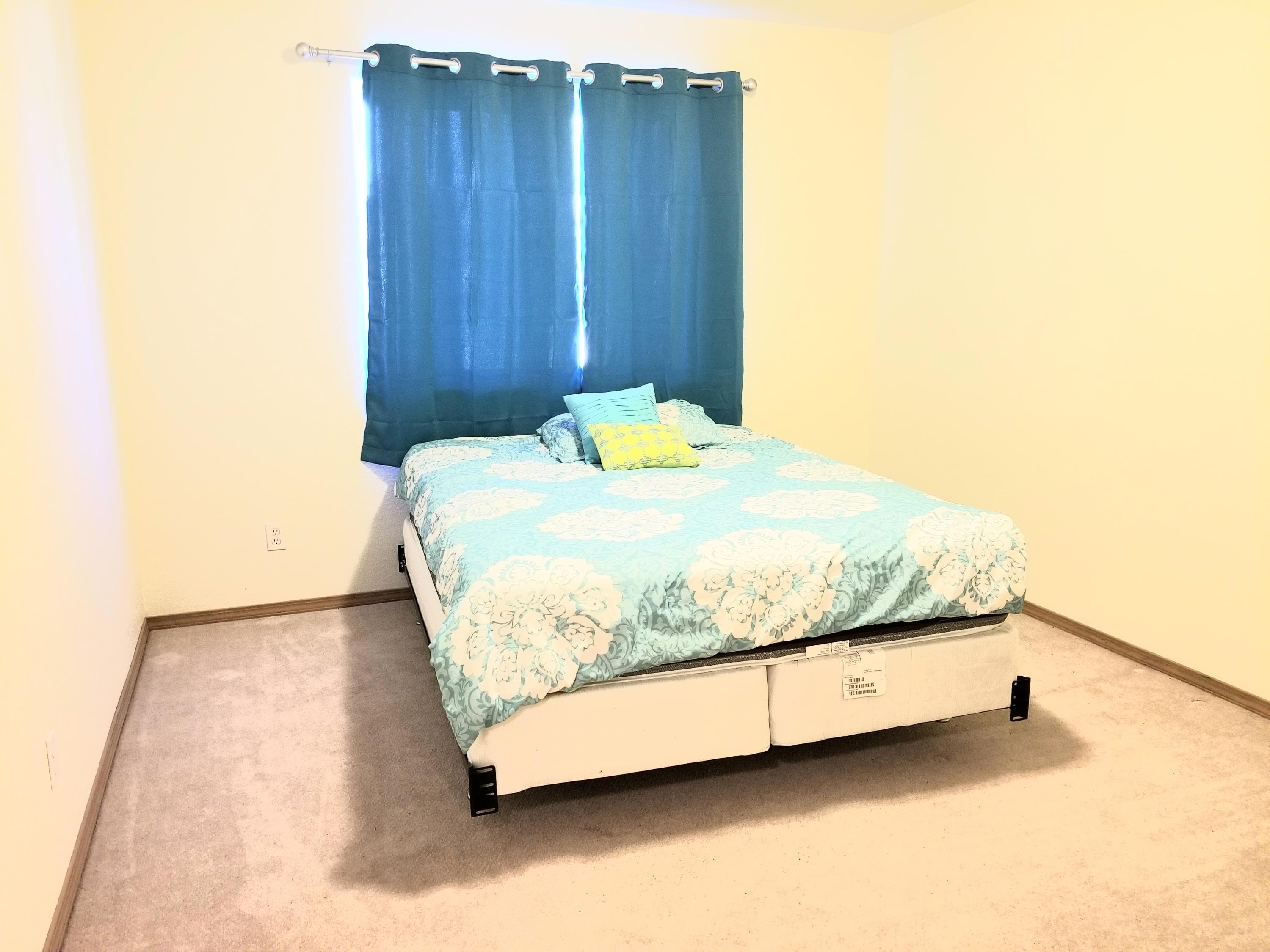 Property Image #22 for MLS #22010319