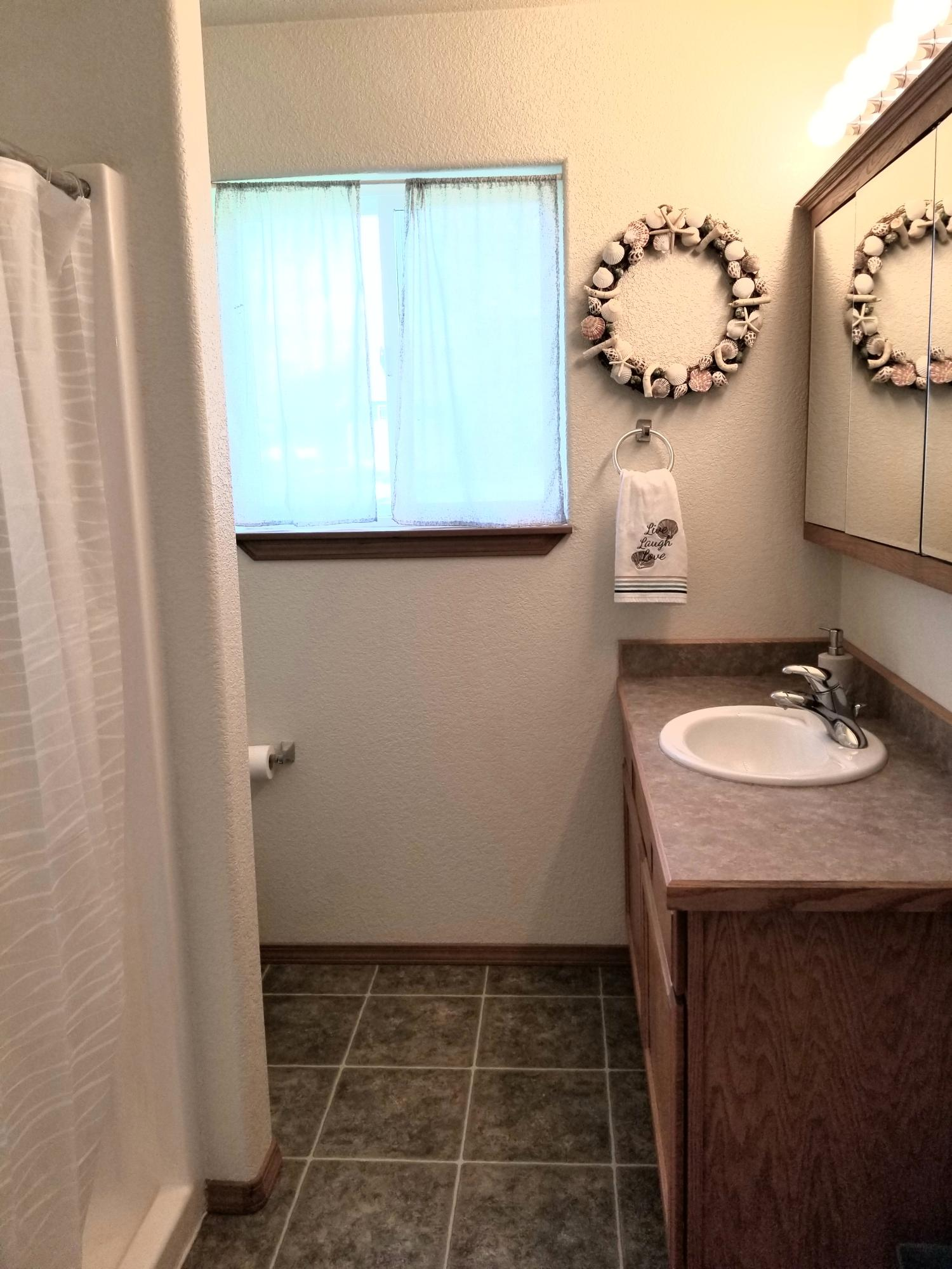 Property Image #18 for MLS #22010319