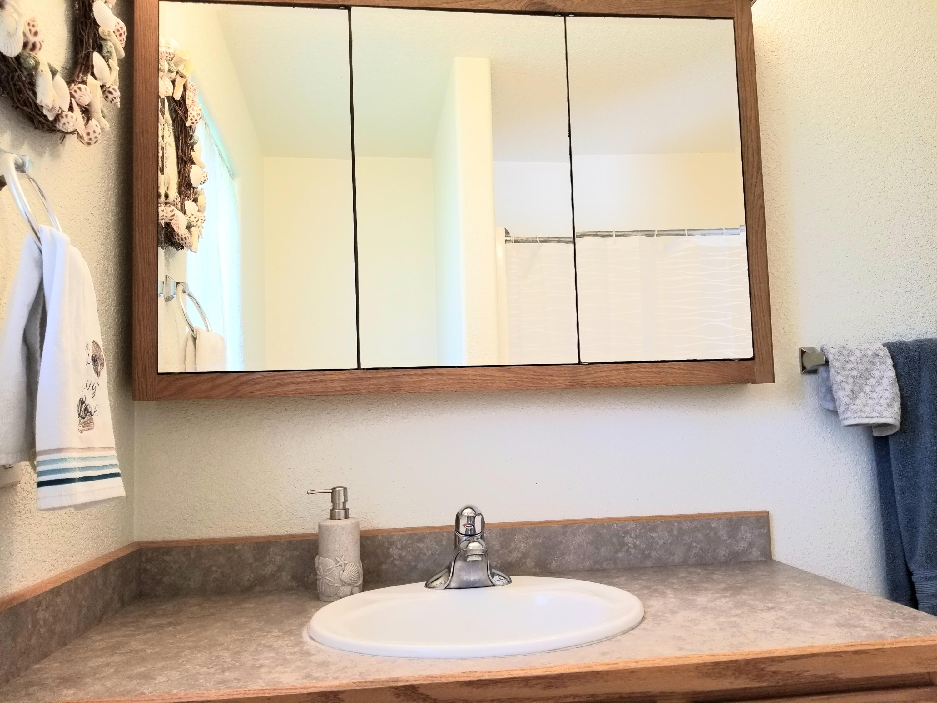 Property Image #19 for MLS #22010319