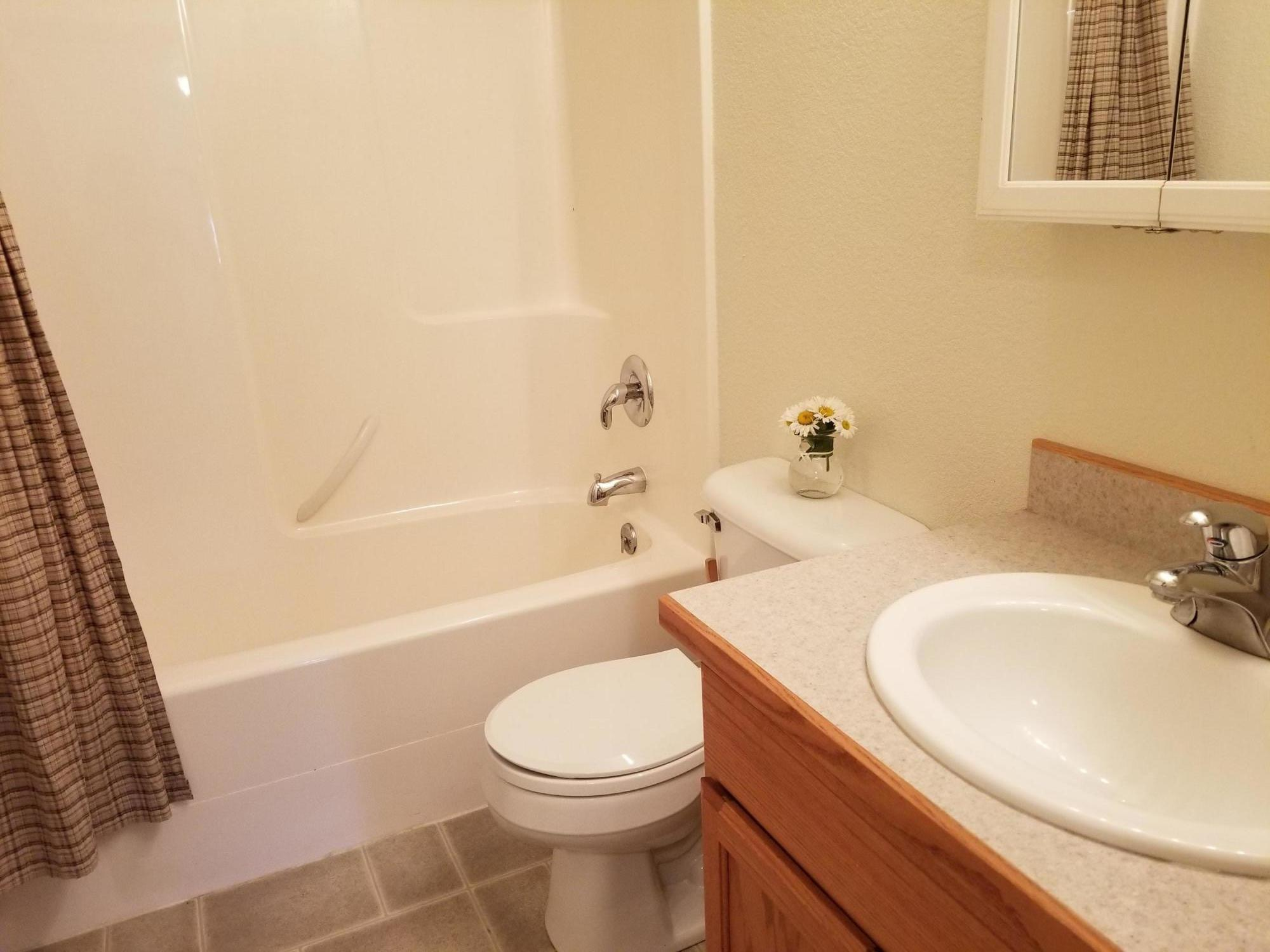 Property Image #25 for MLS #22010319