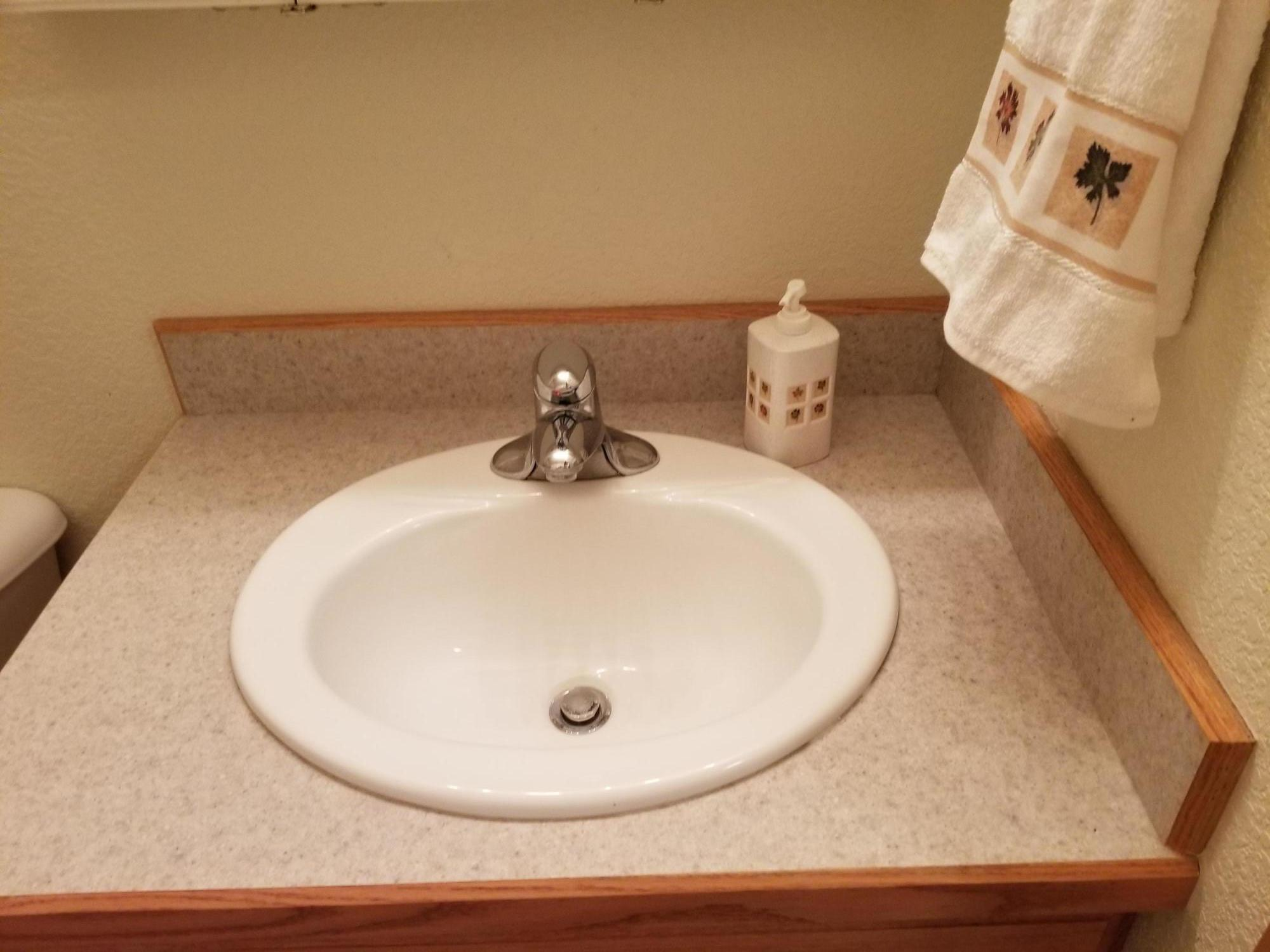 Property Image #26 for MLS #22010319