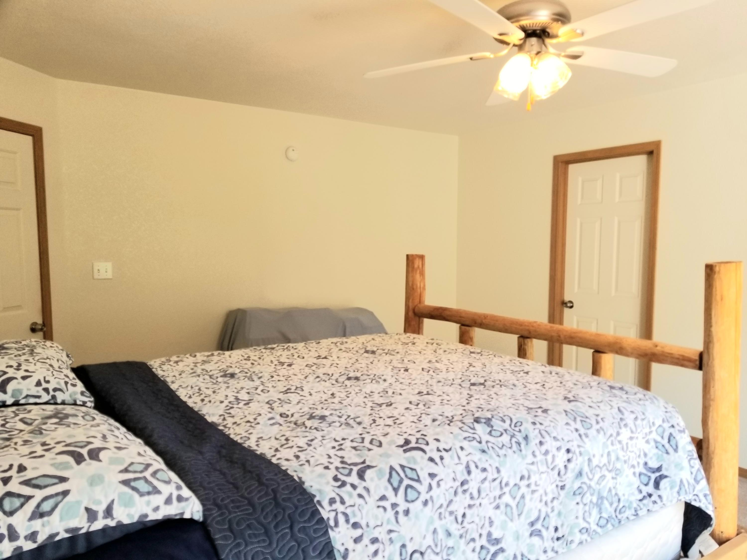Property Image #16 for MLS #22010319