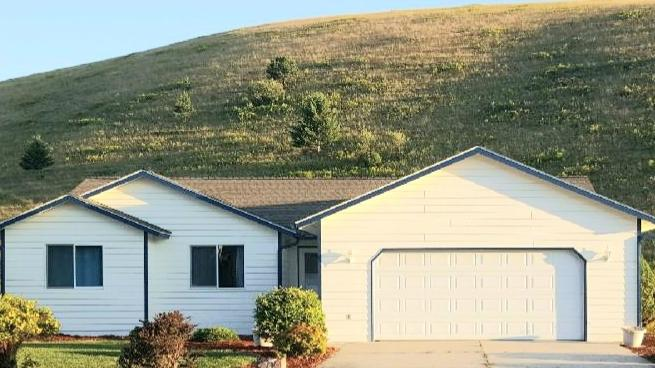 Property Image #1 for MLS #22010319