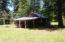 257 Garcia Loop, Alberton, MT 59820