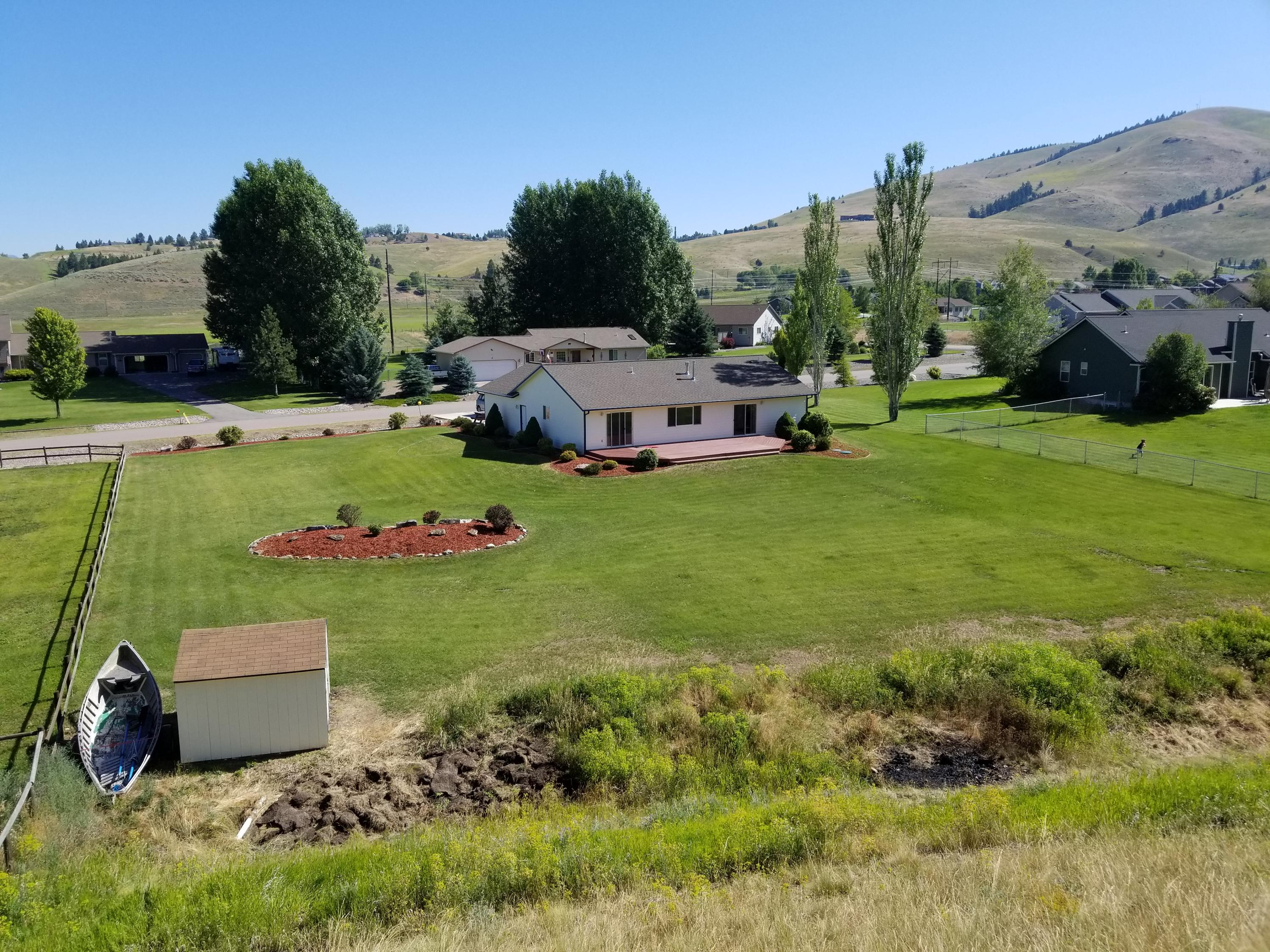Property Image #32 for MLS #22010319