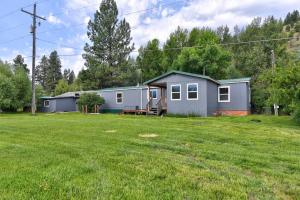 3 Depot Lane, Clancy, MT 59634