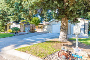 2221 Holly Court, Great Falls, MT 59404