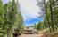 388 Elk Meadows Lane, Anaconda, MT 59711