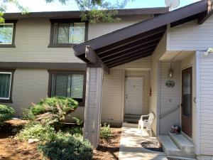 1180 Pine Park Street Unit B, Hamilton, MT 59840