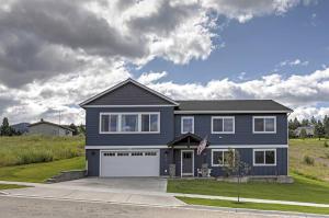 6910 Shaver, Missoula, Montana