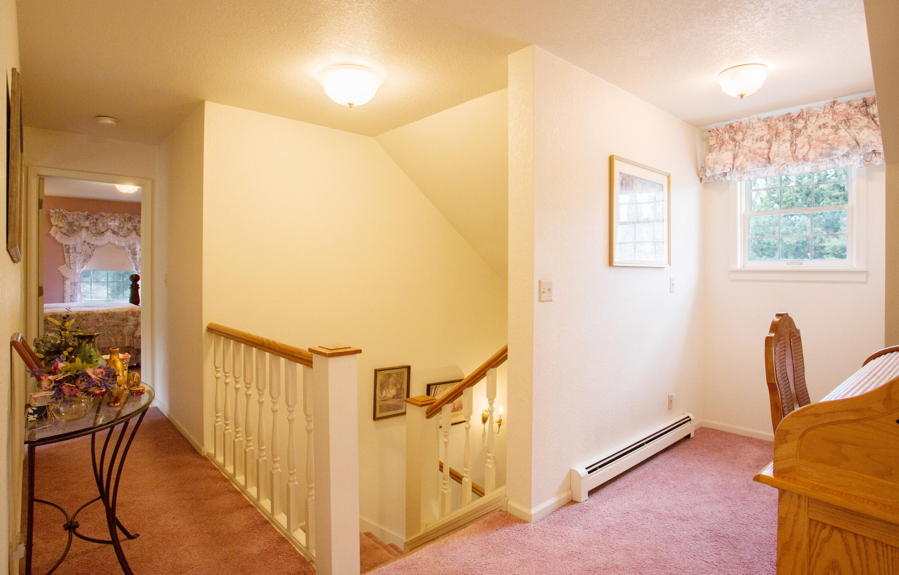 Property Image #10 for MLS #22010397