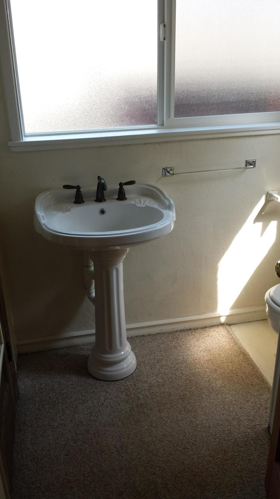 Property Image #12 for MLS #22010412