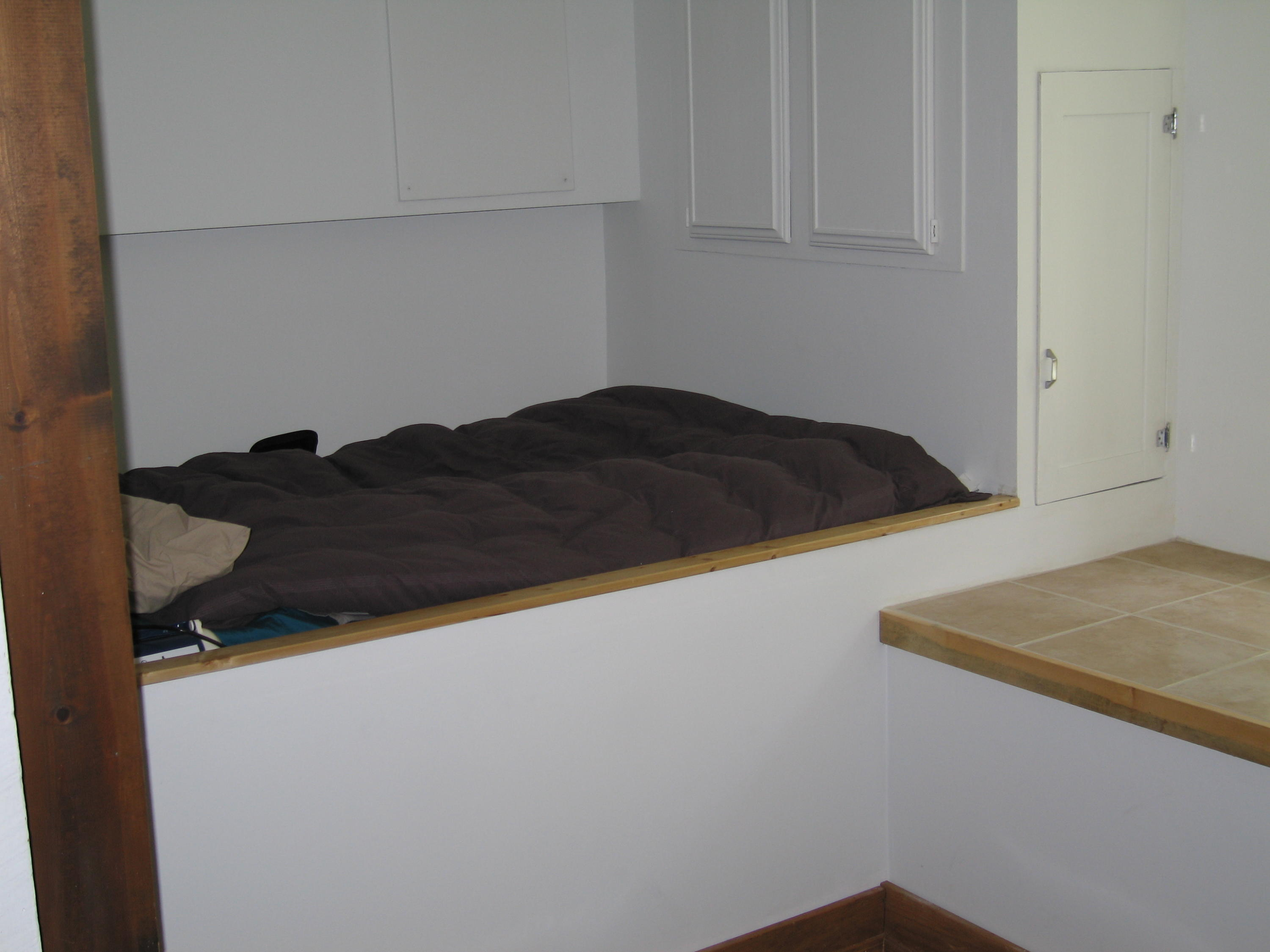 Property Image #2 for MLS #22010412