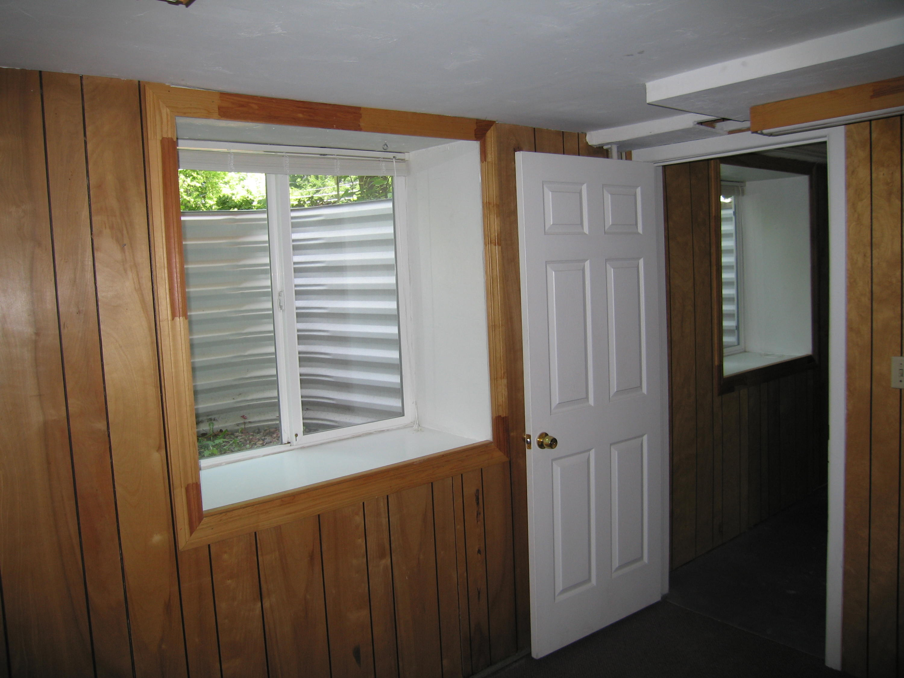 Property Image #4 for MLS #22010412